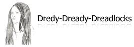 Dredy-Brno